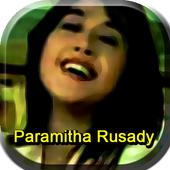 Lagu Paramitha Rusady Pop Kenangan icon