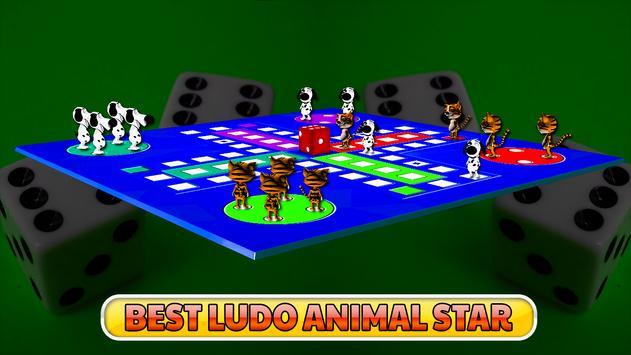 Ludo Classic screenshot 6