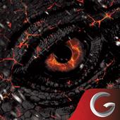 Dragon Hunter:ARCHERY Shooting icon
