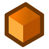 Building Blox icon