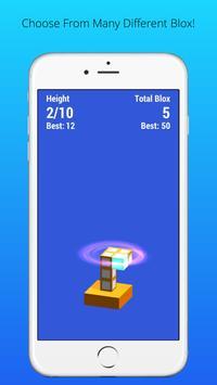 Building Blox screenshot 1