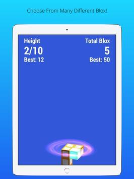 Building Blox screenshot 4