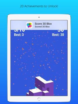 Building Blox screenshot 5