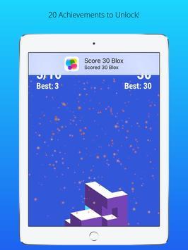 Building Blox screenshot 8