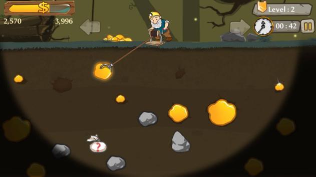 Gold Member screenshot 4