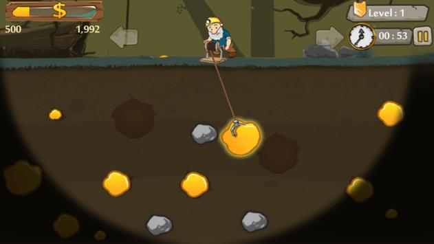 Gold Member screenshot 6