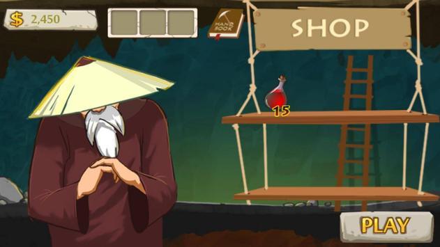 Gold Member screenshot 8