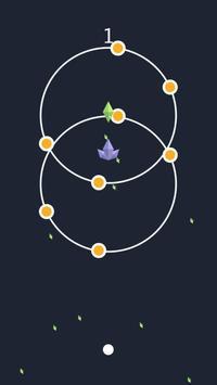 Up-Switch apk screenshot