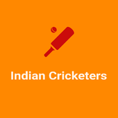 Top Indian Cricketers icon