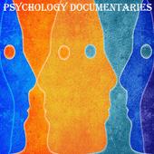 Psychology Documentaries icon