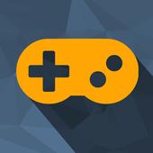 Game News icon