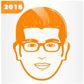 مدونة المحترف th3 professional icon