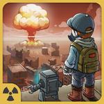 언더월드 : 핵전쟁 이후 생존 게임 APK