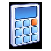 Calculadora Infija Postfija icon