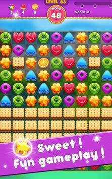 Candy Sugar screenshot 4