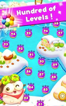 Candy Sugar screenshot 5