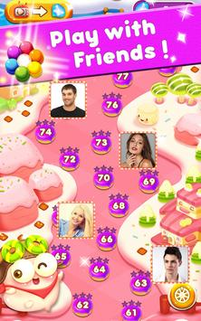 Candy Sugar screenshot 6