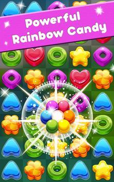 Candy Sugar screenshot 10