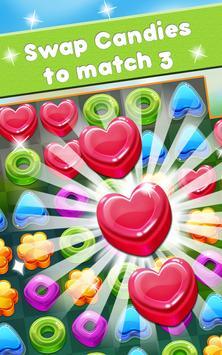 Candy Sugar screenshot 17