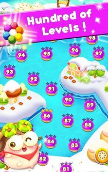 Candy Sugar screenshot 21