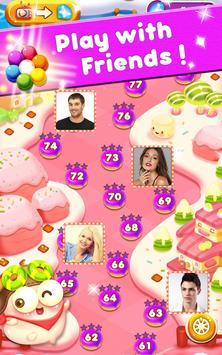 Candy Sugar screenshot 22