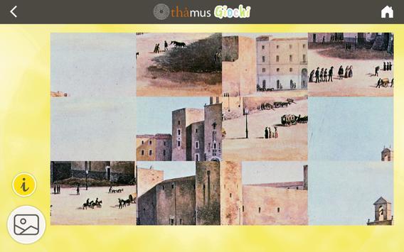 ThàMus Games apk screenshot