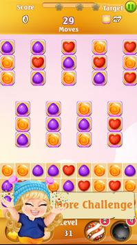 Candy Land screenshot 6