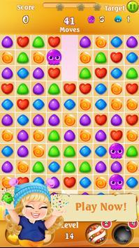 Candy Land screenshot 9