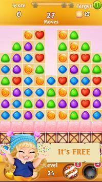 Candy Land screenshot 13