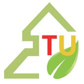 TU Smart City icon