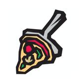 Lou Malnati's Pizzeria icon
