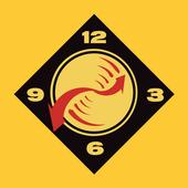 Tiger Express Wash icon