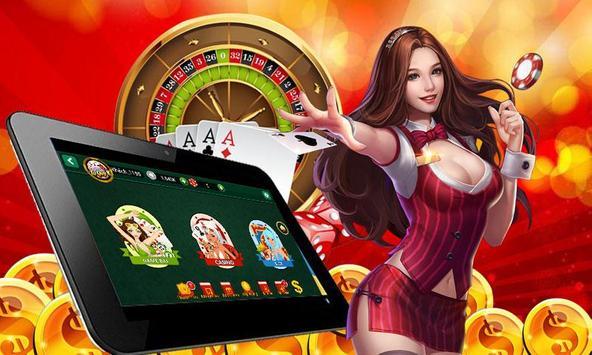 Vua Bai VIP (Bai Doi Thuong) screenshot 5
