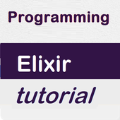 Learn Elixir icon