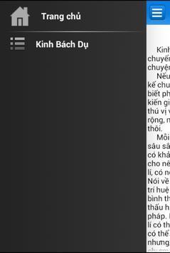 Truyện Phật Giáo screenshot 1