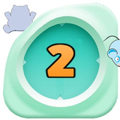 Almy 2 - Mice Runner icon