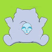 Almy icon