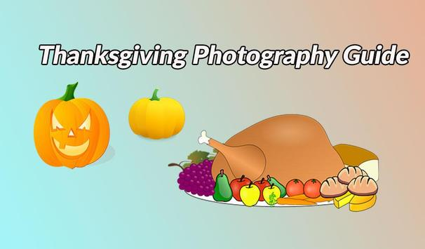 Thanksgiving Photo Technique apk screenshot