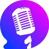 OyeTalk - Free Voice Chat Rooms (Unreleased) icon