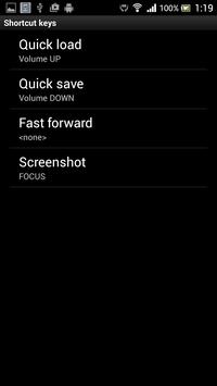 GemBoy! screenshot 6