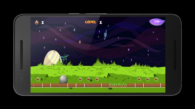 Been astrodactylr apk screenshot