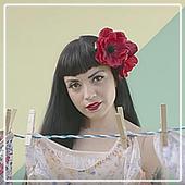 Mon Laferte - Amárrame (ft. Juanes) icon