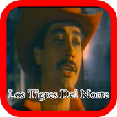 Los Tigres Del Norte icon