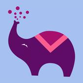 Thai9life icon