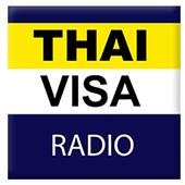 Thaivisa Radio icon