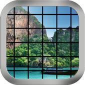ทะเลไทย icon