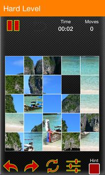 ทะเลไทย screenshot 4