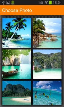 ทะเลไทย screenshot 5