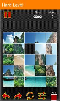 ทะเลไทย screenshot 9