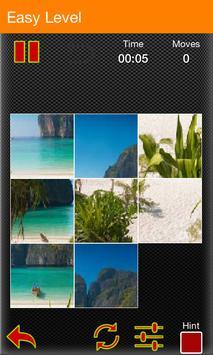 ทะเลไทย screenshot 13